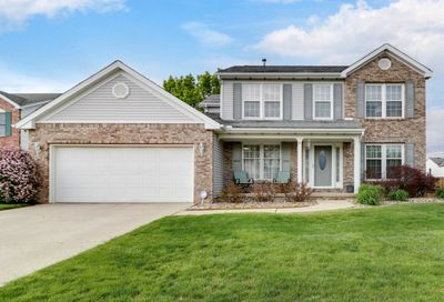 6 Chesterfield Court Bloomington IL 61704