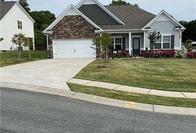 112 Marabou Court Mount Holly NC 28120