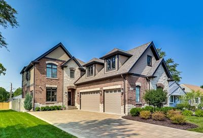 4140 Lindley Street Downers Grove IL 60515