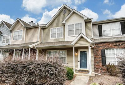 11175 Whitlock Crossing Court Charlotte NC 28273