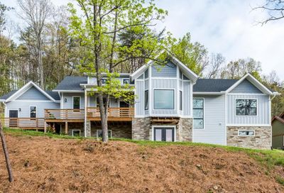 10 High Meadow Drive Weaverville NC 28787