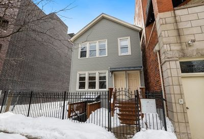 2639 W Armitage Avenue Chicago IL 60647