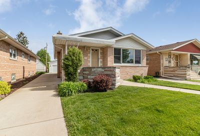 3132 W 100th Place Evergreen Park IL 60805