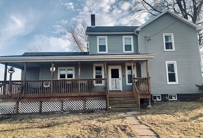 11664 N 400 East Road Gridley IL 61744