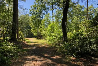 45 Jake Ridge Trail Fletcher NC 28732