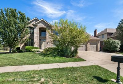 15541 Julies Way Orland Park IL 60462