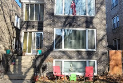 5907 N Campbell Avenue Chicago IL 60659