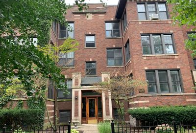 7663 N Rogers Avenue Chicago IL 60626