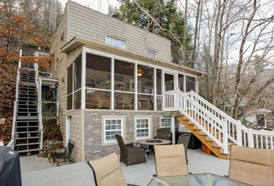 411 Tryon Bay Circle Lake Lure NC 28746