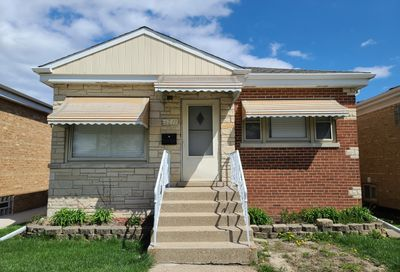 6217 N Nagle Avenue Chicago IL 60646
