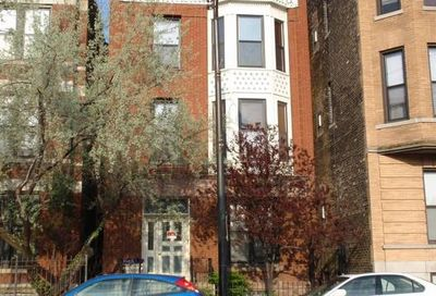 2941 N Halsted Street Chicago IL 60657