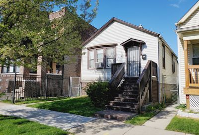 7630 S Saint Lawrence Avenue Chicago IL 60619