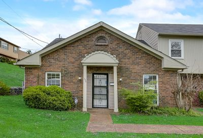 5600 Country Dr Nashville TN 37211