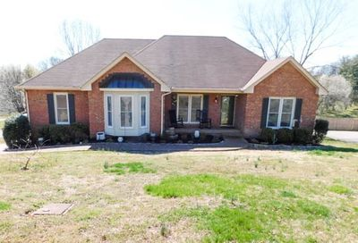 400 Solitude Cir Goodlettsville TN 37072