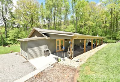 136 Dula Springs Road Weaverville NC 28787