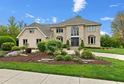 3105 Rosewood Place Downers Grove IL 60515