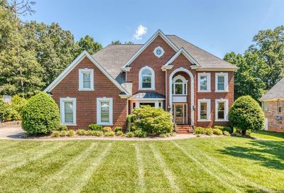 7335 Olde Sycamore Drive Mint Hill NC 28227