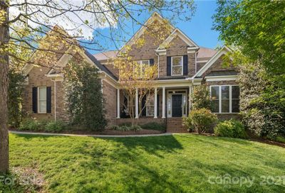2016 Bauer Place Waxhaw NC 28173
