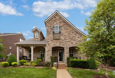 1203 Boxthorn Dr Brentwood TN 37027