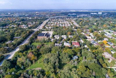3000 Willow Road Northbrook IL 60062