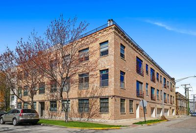 2221 N Lister Avenue Chicago IL 60614