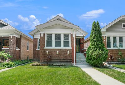 4824 N Lowell Avenue Chicago IL 60630