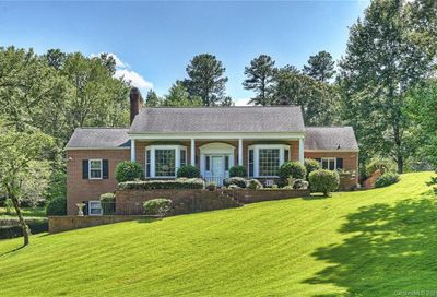 1114 Stanley Lucia Road Mount Holly NC 28120