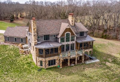 7459 Old Cox Pike Fairview TN 37062