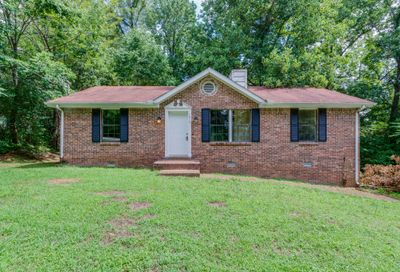 1815 Winding Way Dr White House TN 37188