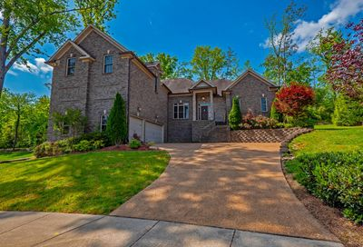 3005 Zeal Ct Spring Hill TN 37174