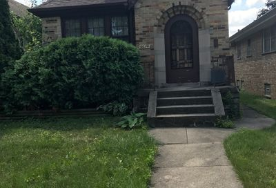 6610 N Onarga Avenue Chicago IL 60631