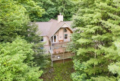 2629 Fie Top Road Maggie Valley NC 28751