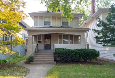 1006 Home Avenue Oak Park IL 60304