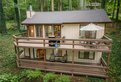 76 Shirley Drive Maggie Valley NC 28751