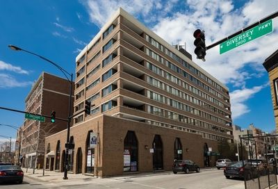 2800 N Orchard Street Chicago IL 60657