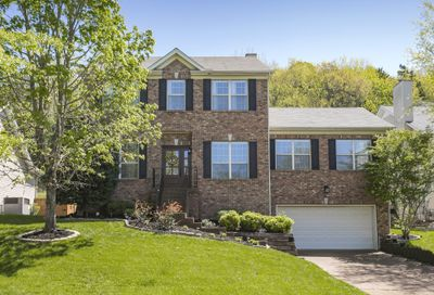 512 Hodges Ct Franklin TN 37067