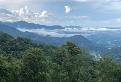 Lot E12 Unula Loop Maggie Valley NC 28751