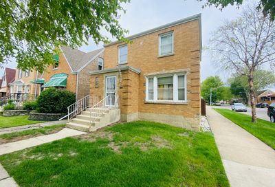 6459 S Keeler Avenue Chicago IL 60629