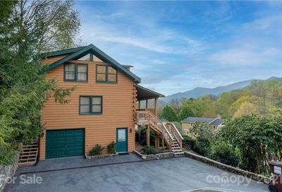 45 Rolling Lane Maggie Valley NC 28751