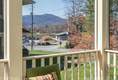 502 Rhododendron Avenue Black Mountain NC 28711