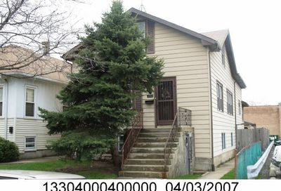 2752 N Rutherford Avenue Chicago IL 60707