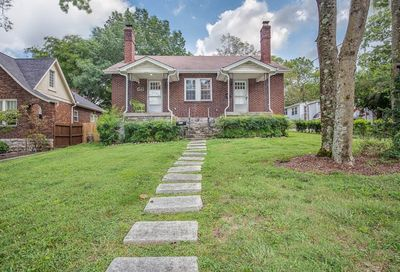 2108 Natchez Trce Nashville TN 37212
