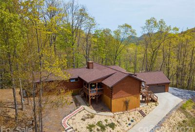 1622 Catawba Falls Parkway Black Mountain NC 28711