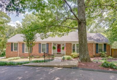 1509 Dresden Cir Nashville TN 37215