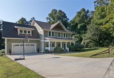 10 Stately Oak Way Swannanoa NC 28778