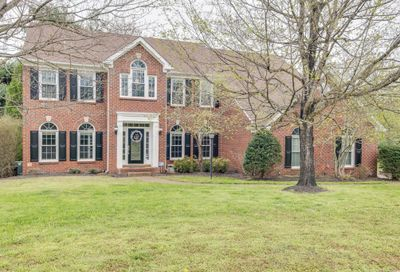1809 Clinch Pl Old Hickory TN 37138