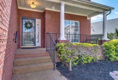 6139 Brentwood Chase Dr Brentwood TN 37027