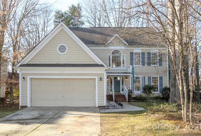4024 Brownes Ferry Road Charlotte NC 28269