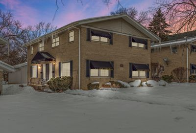 4394 Central Avenue Western Springs IL 60558
