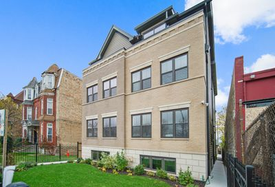 753 E Oakwood Boulevard Chicago IL 60653